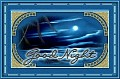 Good Night-gailz0706-bluemoon-sandi.jpg