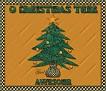 Awesome-gailz-Christmas Tree jp
