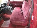 1992 Dodge D350 016