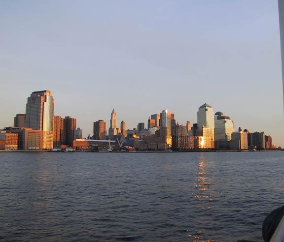 cityview2