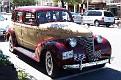 1939 Chevrolet Super DeLuxe