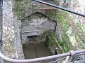 Blarney Castle23
