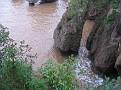 New Brunswick - Bay of Fundy - Hopewell Rocks24