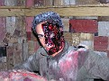 Blood Face2