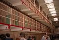 San Francisco - Alcatraz11