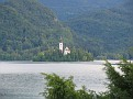 Bled - Bled Island - Church of the Assumption01