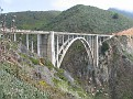 Big Sur - Bixby Bridge2