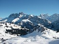Skiing 2007 029