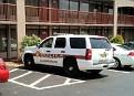 MO - Leadington Police