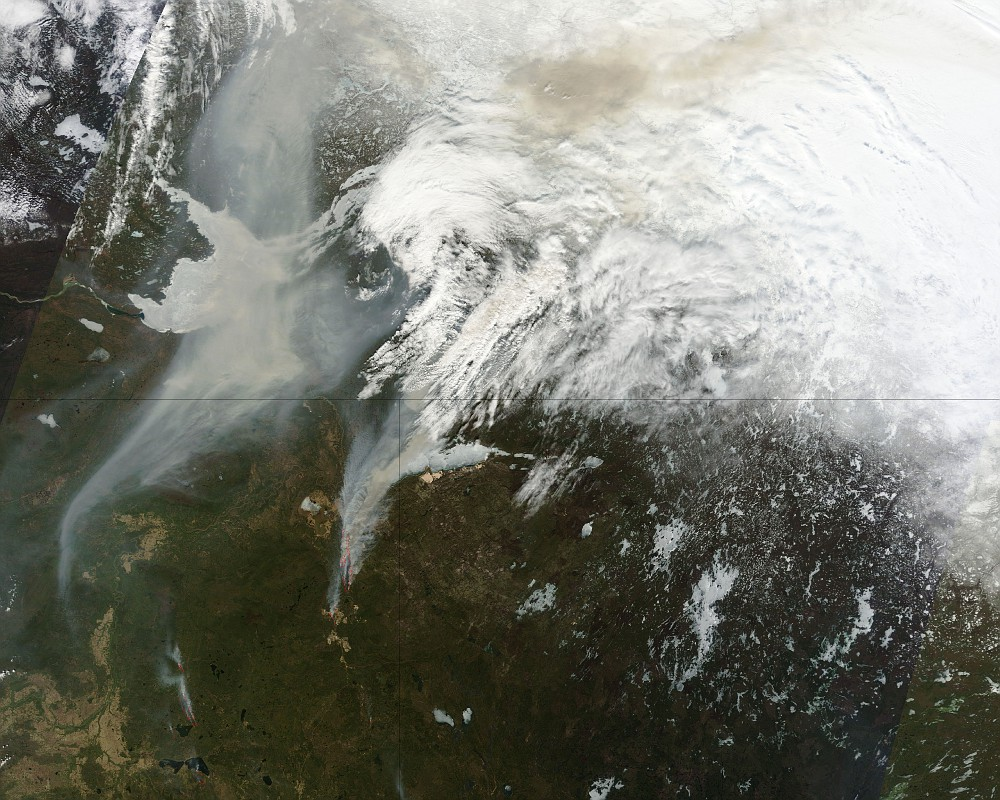 Alberta tmo 2011136 lrg