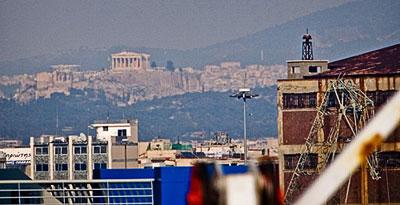 007-Port-Akropol