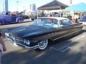 Viva Las Vegas 14 -2011 335