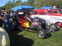 Prescott Car Show 2011 057