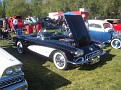 Prescott Car Show 2011 069