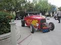 LA Roadster 2011 005