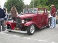 LA Roadster 2011 019