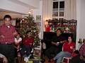 Christmas Eve 06 032