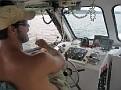 Tony's Comcast Fishing Crew (2)
