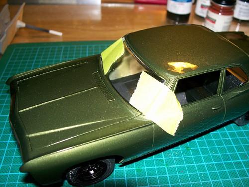 1968 Chevrolet Biscayne - Page 2 24juin2013006-vi