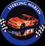 NASCAR 1994 #4 Kodak Chevrolets