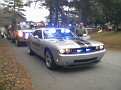 GA - Rockdale County Sheriff