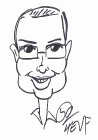 JonM (JonM) avatar