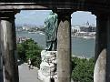 Budapest from Gellert Monument1b