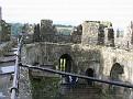 Blarney Castle22