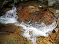 New Hampshire - Franconia - Avalance Falls10