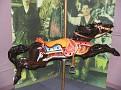 Conn - Bristol - Carousel Museum16