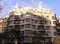 Barcelona - Casa Mila1b