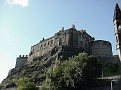 Edinburgh Castle 2d