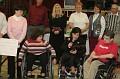 Spina Bifida CHristmas Gala (32)