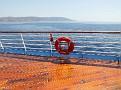 LOUIS OLYMPIA promenade deck aft 20120716 006