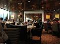 ZENITH Caravelle Restaurant 20110417 004
