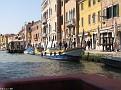 Cannaregio Canal 20110417 015