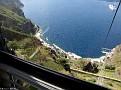 Santorini Cable Car 20110413 012