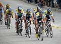 691 Tour of California