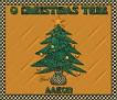 Aaron-gailz-Christmas Tree jp