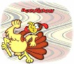Beautimous-gailz-Run Turkey Run jdi