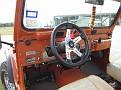 2012 BEEC ExxonMobil DAY CAR SHOW 025