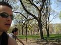 Central Park 011.jpg