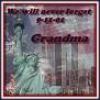 Grandma-gailz0906-9-11.jpg