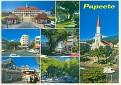 Papeete 1