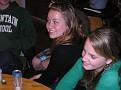 June 2006 Reunion 011-1