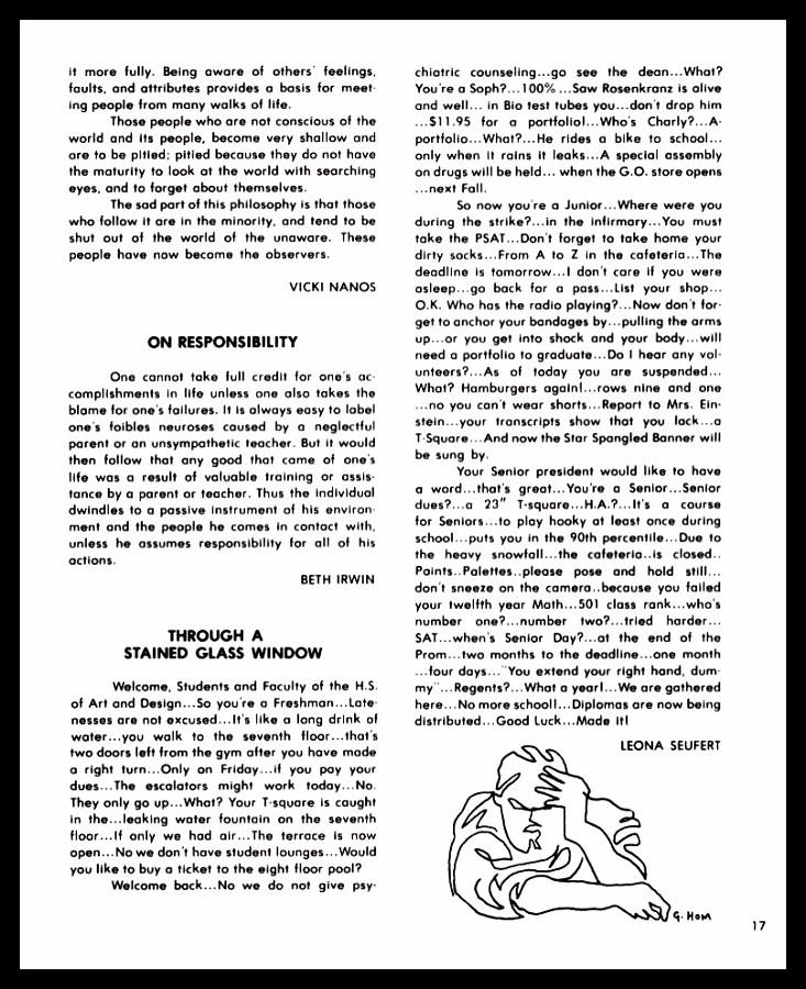 1969 Yearbook 015b