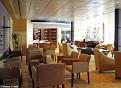 Library - Balmoral