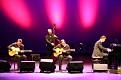 Rosenberg Trio (3)