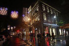Porto at Night 2016 December 3 (37)