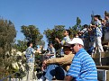 UCLA USC tennis 09 021.jpg